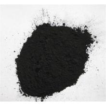Wood Activated Carbon Used For Sugar Activated Charcoal