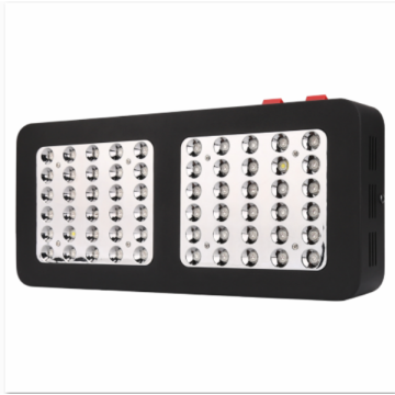 New Products 2018 Totonu COB LED Grow Light