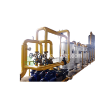 High Profit Sewage Sludge Gasification Power Plant