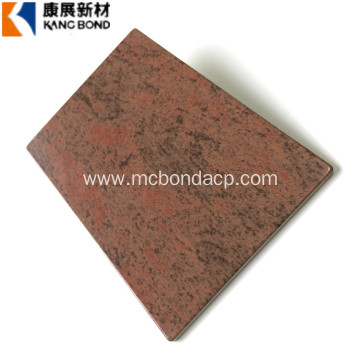 4X8 Decorative Wall Decorative Plastic Stone Panels