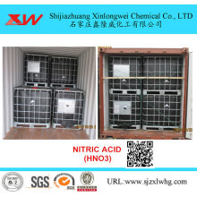 Nitric Acid For Gold Cleaning