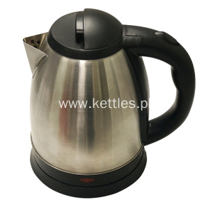 PriceList for  Old fashioned electric water kettle export to American Samoa Manufacturers