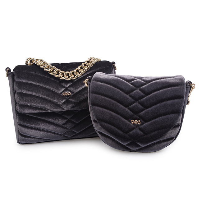Vintage style hot sale shoulder bags high quality girl's mini fashion crossbody