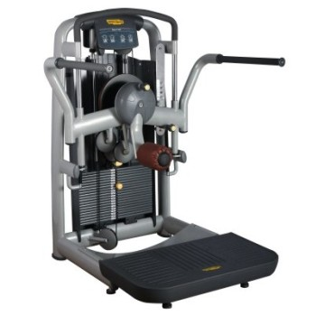 Professional Gym Equipment Commercial Multi Hip