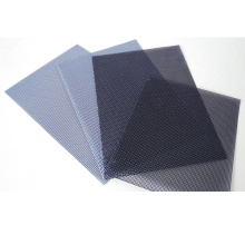 Discount Price Pet Film for Ppe Material Insect Screen High quality stainless steel wire mesh supply to France Supplier