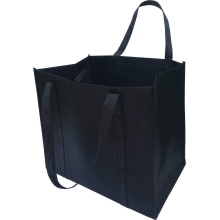 Extra Large Shopping Bag Reusable Grocery Tote Bag