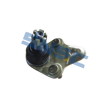 S2904810  Ball joint Ball pin