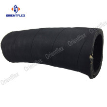 12inch flexible water conveyance hose 10bar