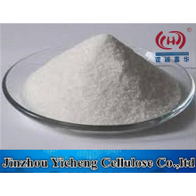Factory Price for Carboxymethyl Cellulose (CMC) CMC Price Cellulose CMC Powder supply to France Exporter