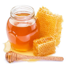 sweet pure golden honey discount price