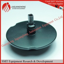 Top Selling SMT MPAG3 M Type Nozzle