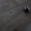 HDF Laminate flooring 12mm