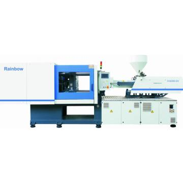 220 Ton High Precision Injection Molding Machine