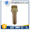 dkol hydraulic hose end fittings