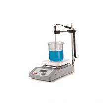 U380-Pro Heating Magnetic Stirrers