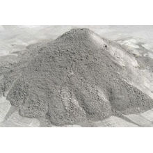 Personlized Products for Grinding Aid Cement Grinding Aids Triisopropanolamine  TIPA supply to Sweden Supplier