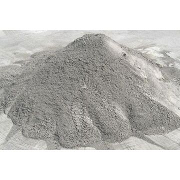 Best Quality for Grinding Agent cement admixtures DEIPA 85% supply to Colombia Supplier