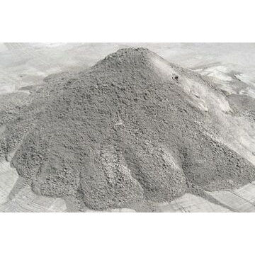 Hot New Products for Cement Grinding Aids Cement Grinding Aids Triisopropanolamine  TIPA supply to Guinea-Bissau Supplier