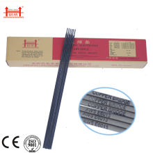 factory customized for Aws E6011 Welding Electrodes,4.0Mm Welding Electrode,E6011 Welding Electrodes Manufacturers and Suppliers in China 2.5mm 3.2mm Welding Electrode E6011 supply to Italy Exporter