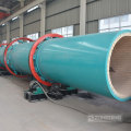 Coal Sludge Industrial Drum Dryer Price