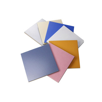 Useful exterior floor tile durable