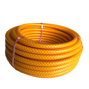 8.5MM Agricultural Braided Sprayer Hose