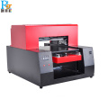 2880dpi Textile Printer Machine for T-Shirt