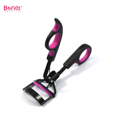 Best professional eyelash curler with soft rubber handle