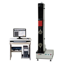 Free sample for Electronical Universal Test Machine Computer Display Universal Testing Machine export to Estonia Factories