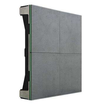 P3.9 LED Floor Tile Screen