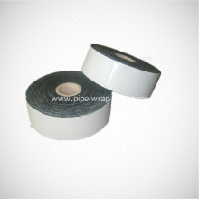 Anti-corrosion Polyethylene Outer Tape