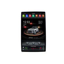 "Android 8.1 car audio for 12.8"" universal model"