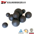3 inch air hammer forged grinding balls