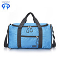 Portable travel bag short luggage exercise fitness