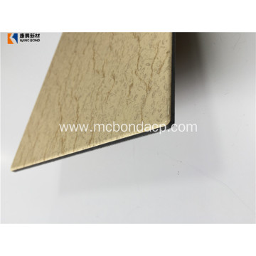 Granite Wall Composite Panels For Construction Decoration