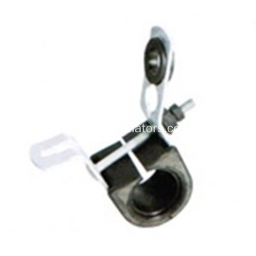 PS Series Suspension Clamp