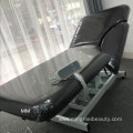 electric salon spa massage facial beauty bed