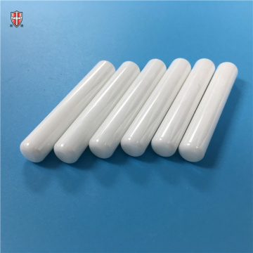 zirconia ceramic machinery tooling locating pins