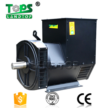Factory price of 50kw ac brushless alternator generator