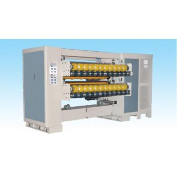 NC Cut Off Paper Cutting Machine