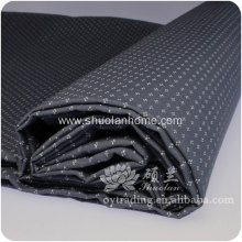 stretch cotton twill fabric for clothes