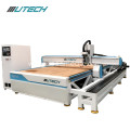 atc machinery cnc router for furniture