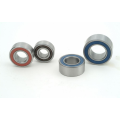High Performance cross roller Bearing with Lowest Price