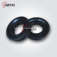 Original Natural Rubber Piston Seal for Putzmeister