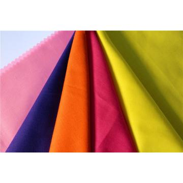 good quality polyester cotton  fabric