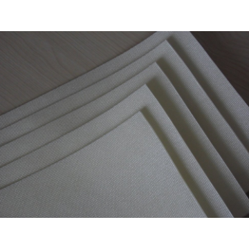 filter cloth with PP Material
