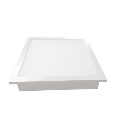 Cleaning Room 36W LED Panel Light