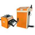Metal Strip Automatic Nc Servo Roll