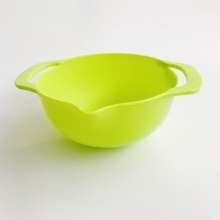 Multifunction Mixing Bowls Set with 10 PCS