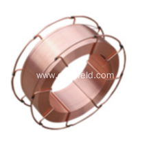 Good Quality for China Co2 Gas Shielding Welding Wire,Mild Steel Welding Wire,Copper Coated Mild Steel Welding Wire Factory Mild Steel Welding Wires YH70 export to Nepal Suppliers